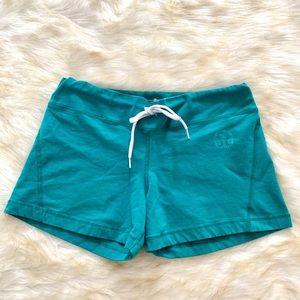 RARE Lululemon Shorts from Canada 2000s